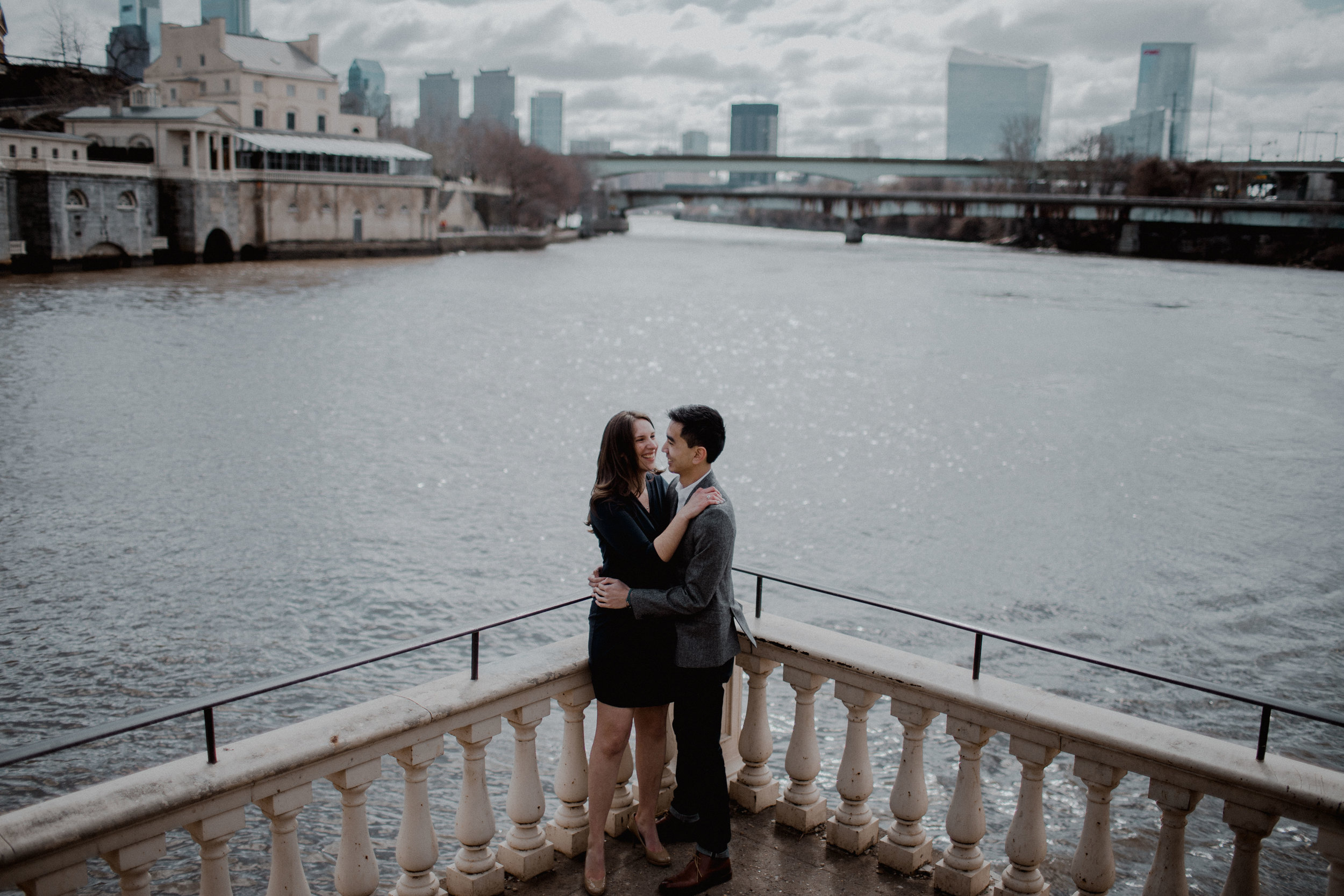 Cambria_Creative_Philadelphia_Wedding_photographer-0135.jpg