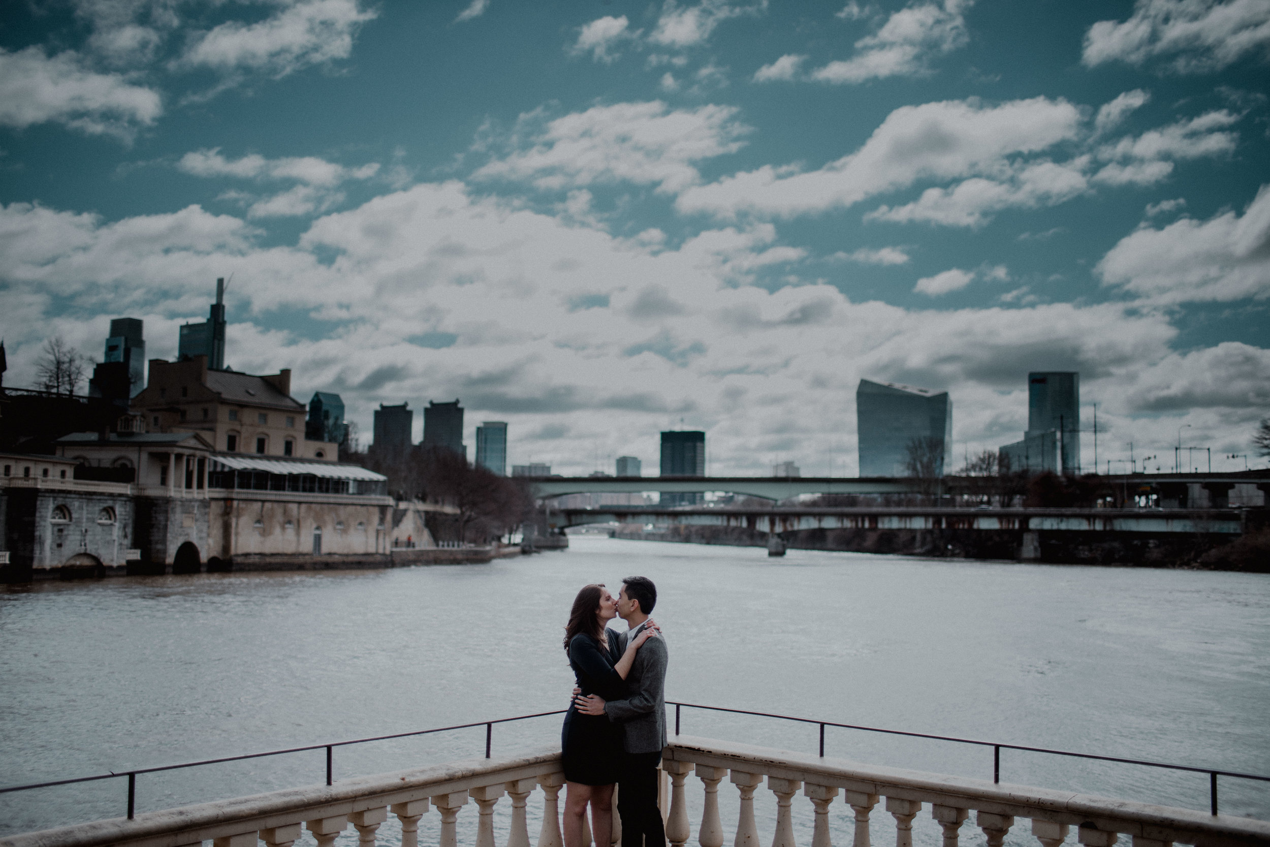 Cambria_Creative_Philadelphia_Wedding_photographer-0139.jpg