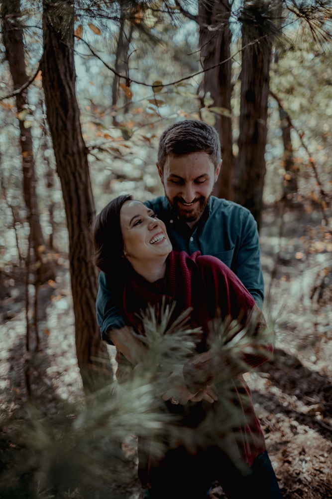 pole_steeple_engagement_session_pine_grove_furnace_state_park_adventurous_mountain_photography-0016.jpg
