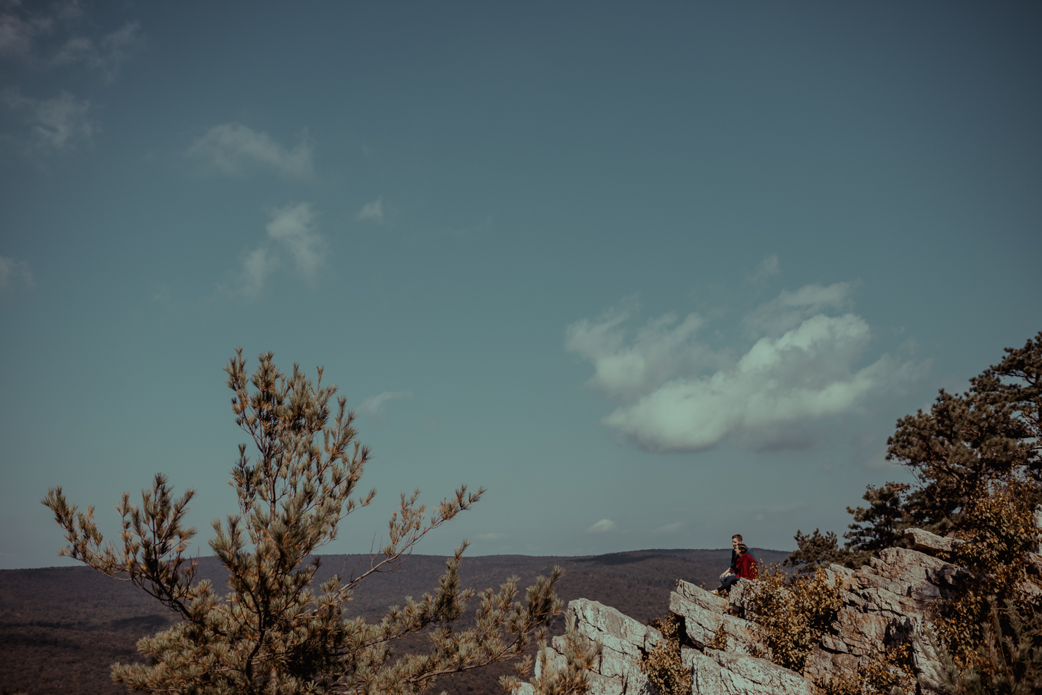 pole_steeple_engagement_session_pine_grove_furnace_state_park_adventurous_mountain_photography-0050.jpg