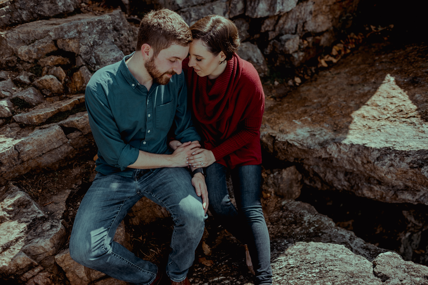 pole_steeple_engagement_session_pine_grove_furnace_state_park_adventurous_mountain_photography-0122.jpg