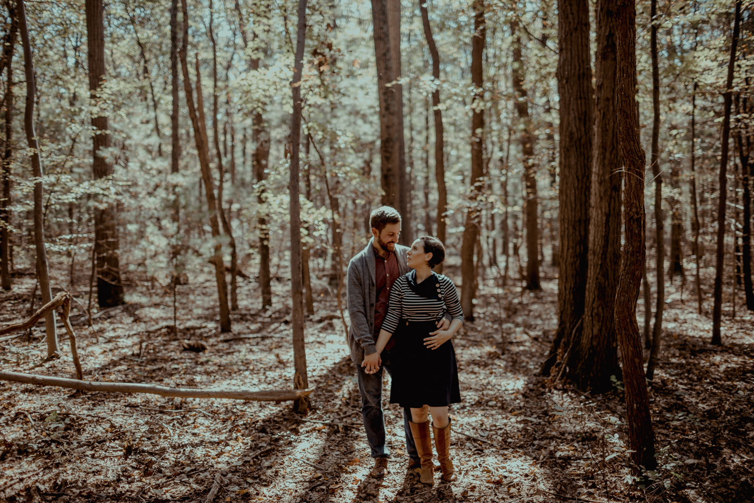 pole_steeple_engagement_session_pine_grove_furnace_state_park_adventurous_mountain_photography-0183.jpg