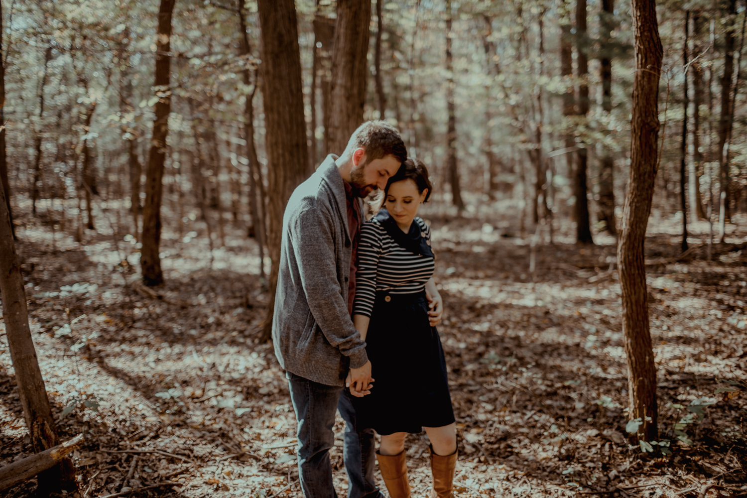 pole_steeple_engagement_session_pine_grove_furnace_state_park_adventurous_mountain_photography-0192.jpg
