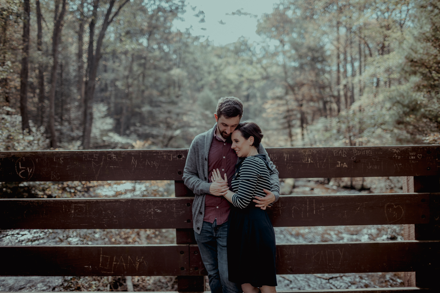 pole_steeple_engagement_session_pine_grove_furnace_state_park_adventurous_mountain_photography-0229.jpg