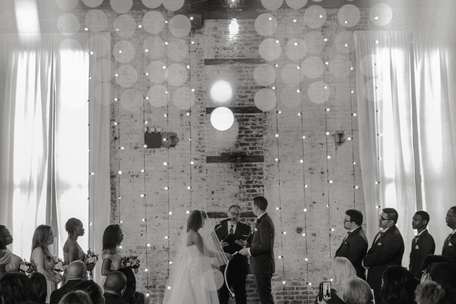 Green_building_wedding_photographer_brooklyn_newyork_ny-24.jpg