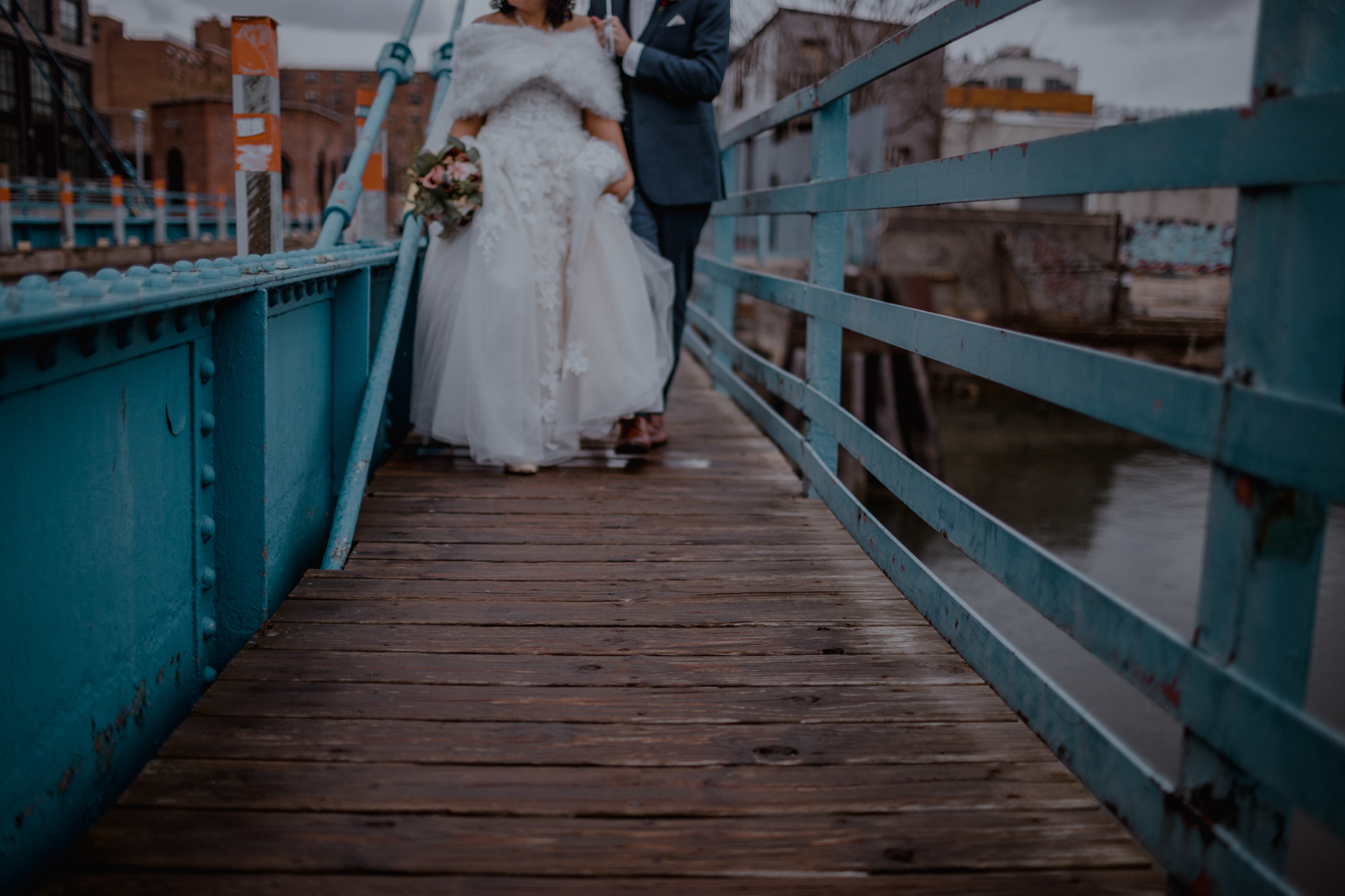 Green_building_wedding_photographer_brooklyn_newyork_ny-49.jpg