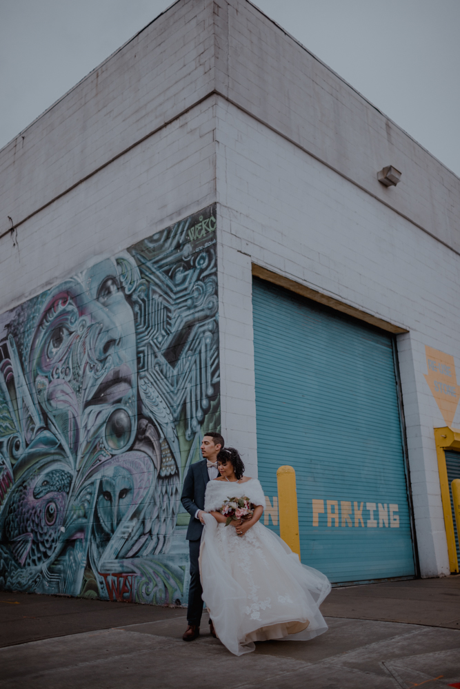 Green_building_wedding_photographer_brooklyn_newyork_ny-52.jpg