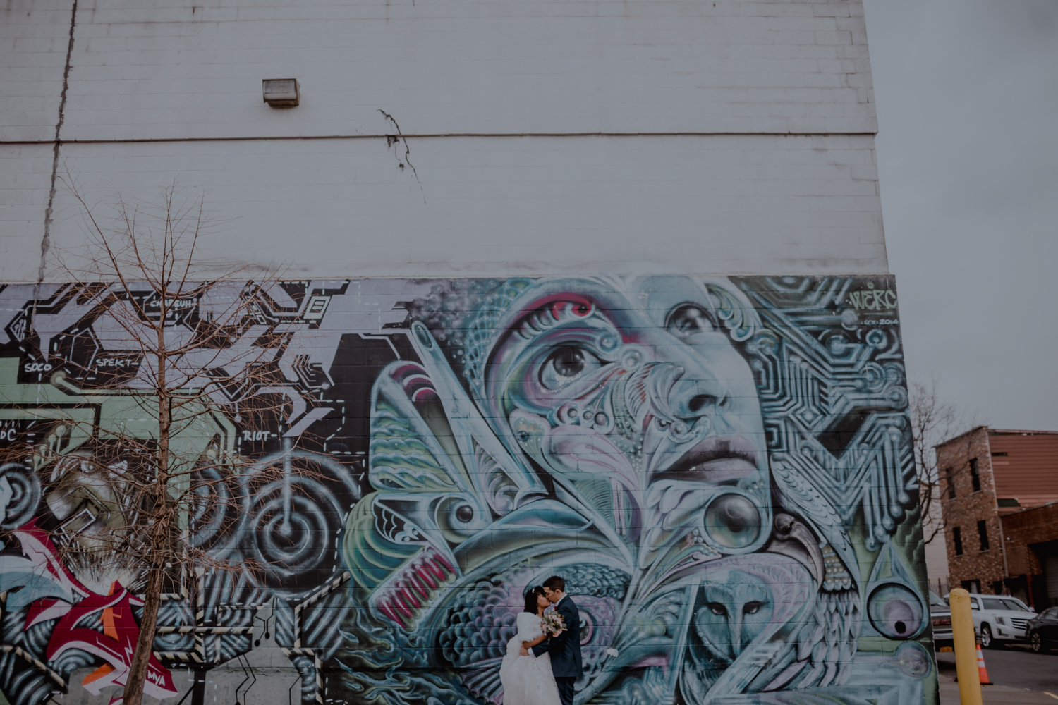 Green_building_wedding_photographer_brooklyn_newyork_ny-55.jpg