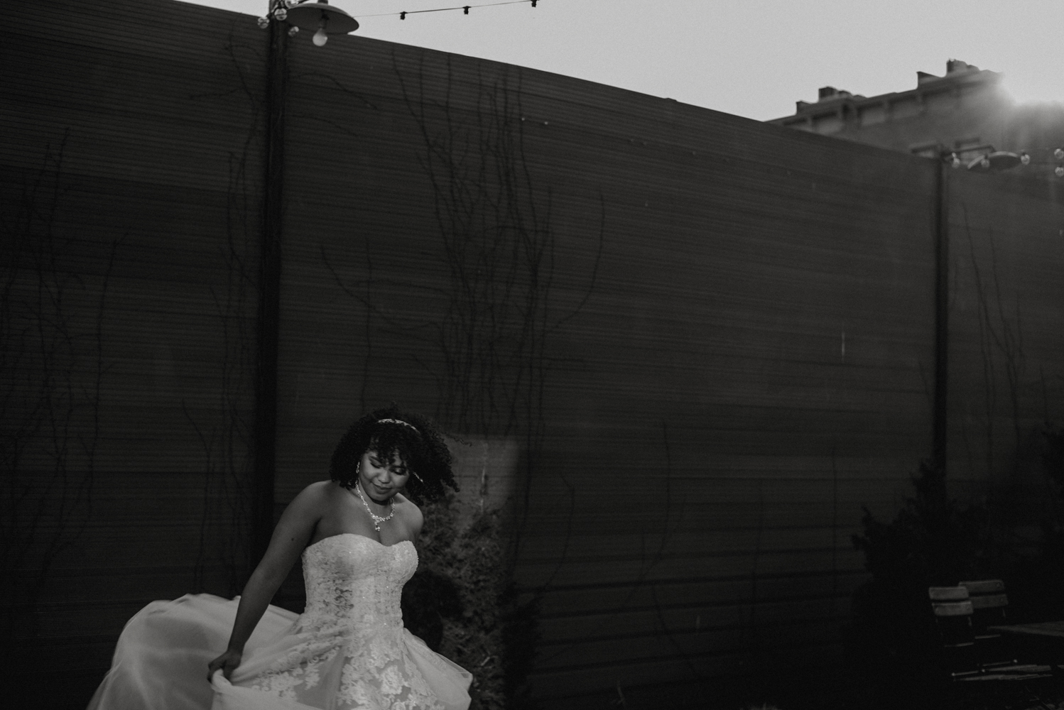 Green_building_wedding_photographer_brooklyn_newyork_ny-79.jpg