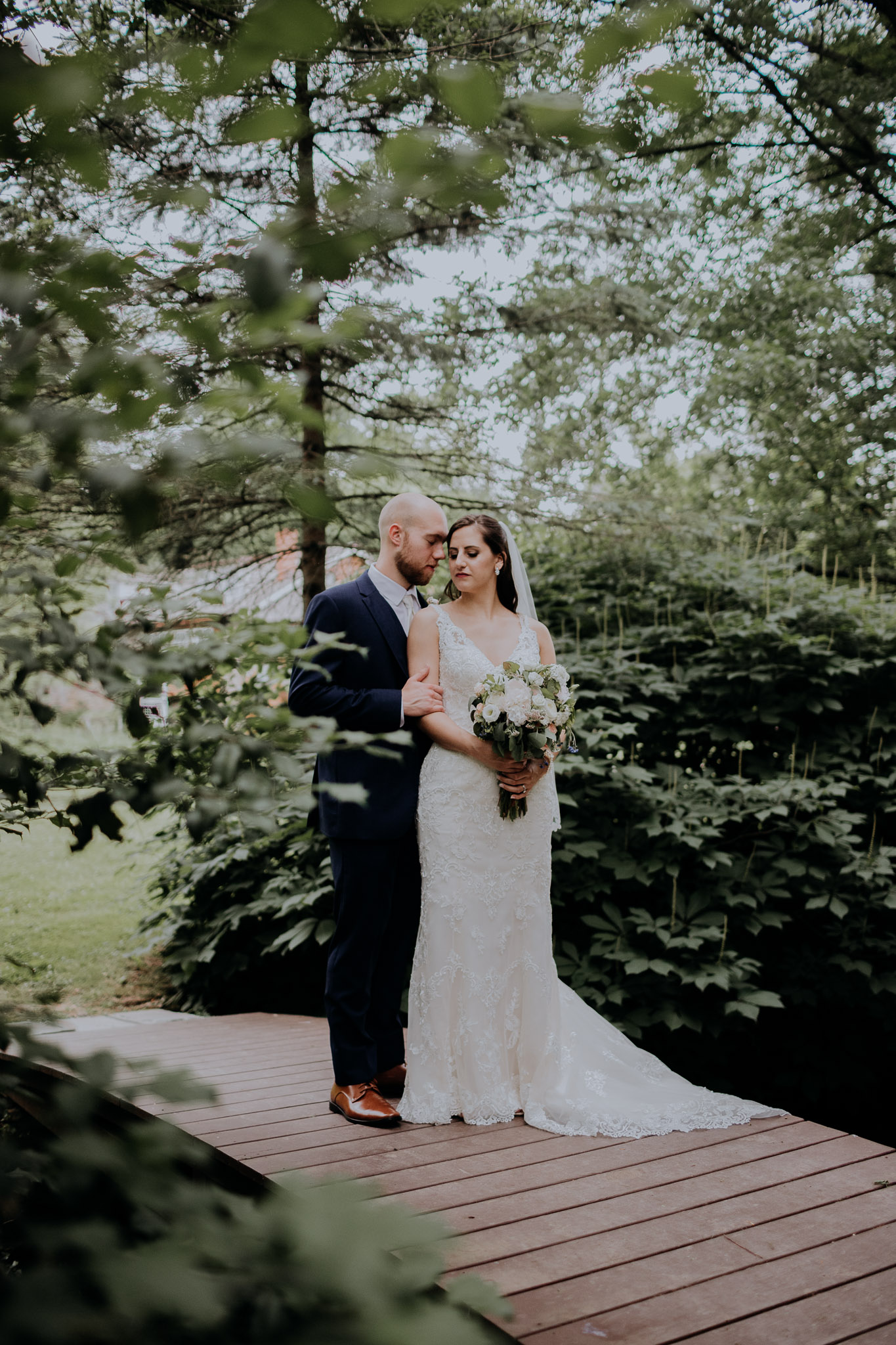 Cambria_Creative_Photography_Historic_Shady_Lane_Wedding_York-9971.jpg
