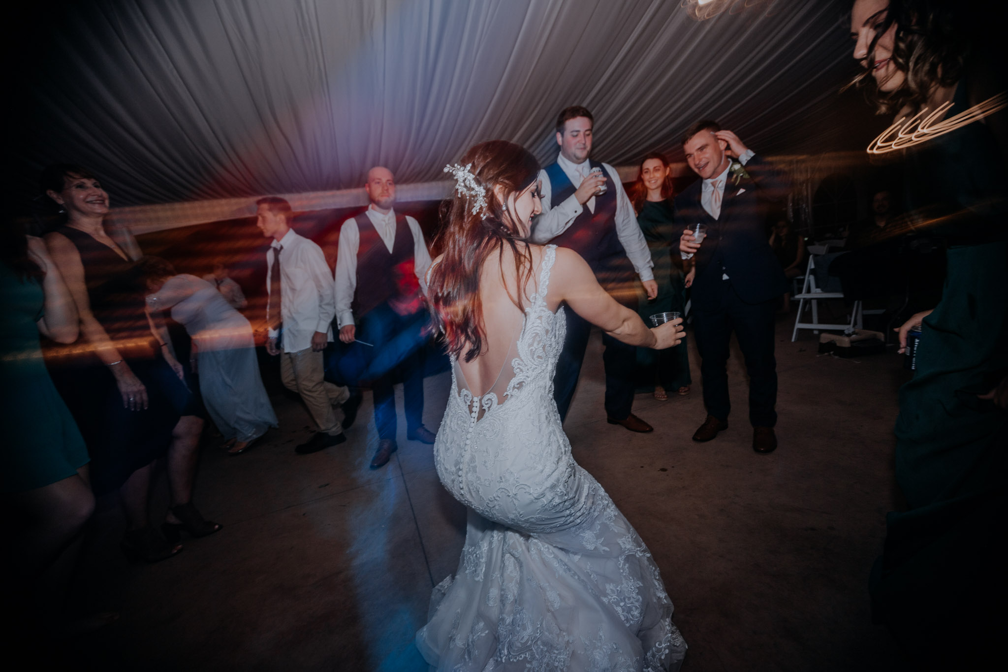 Cambria_Creative_Photography_Historic_Shady_Lane_Wedding_York-6011.jpg