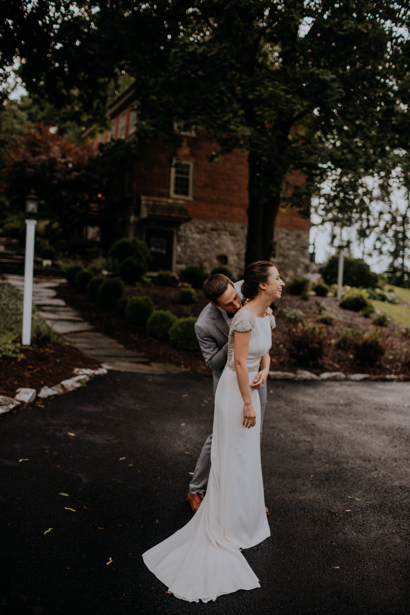 Wedding_Photographer_Willis_House_Wedding_York-58.jpg