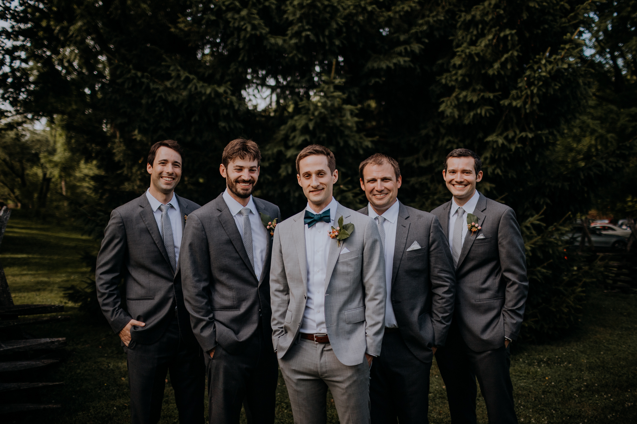Wedding_Photographer_Willis_House_Wedding_York-72.jpg