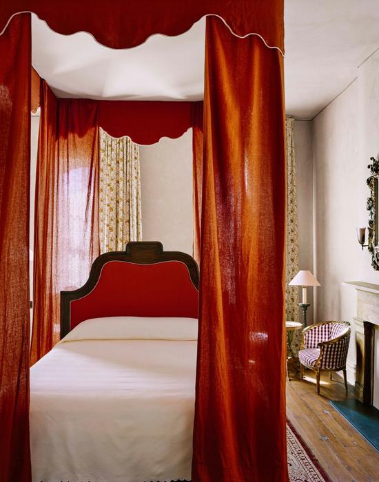 HotelPeterPaul_12.jpg