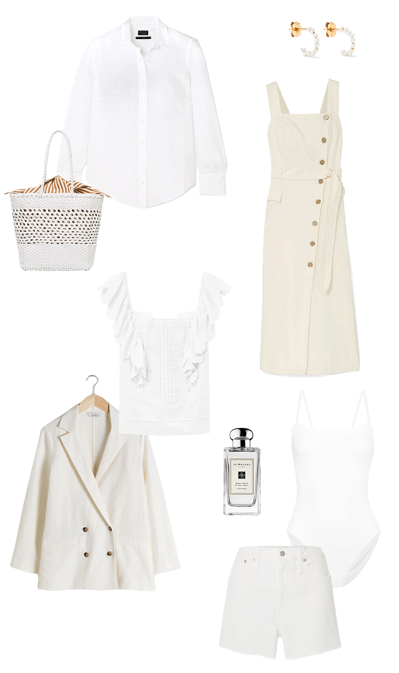 SummerWhites.png