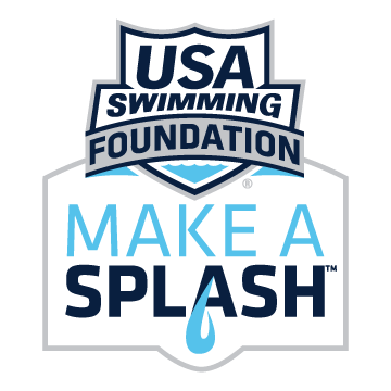 make-a-splash-learn-to-swim