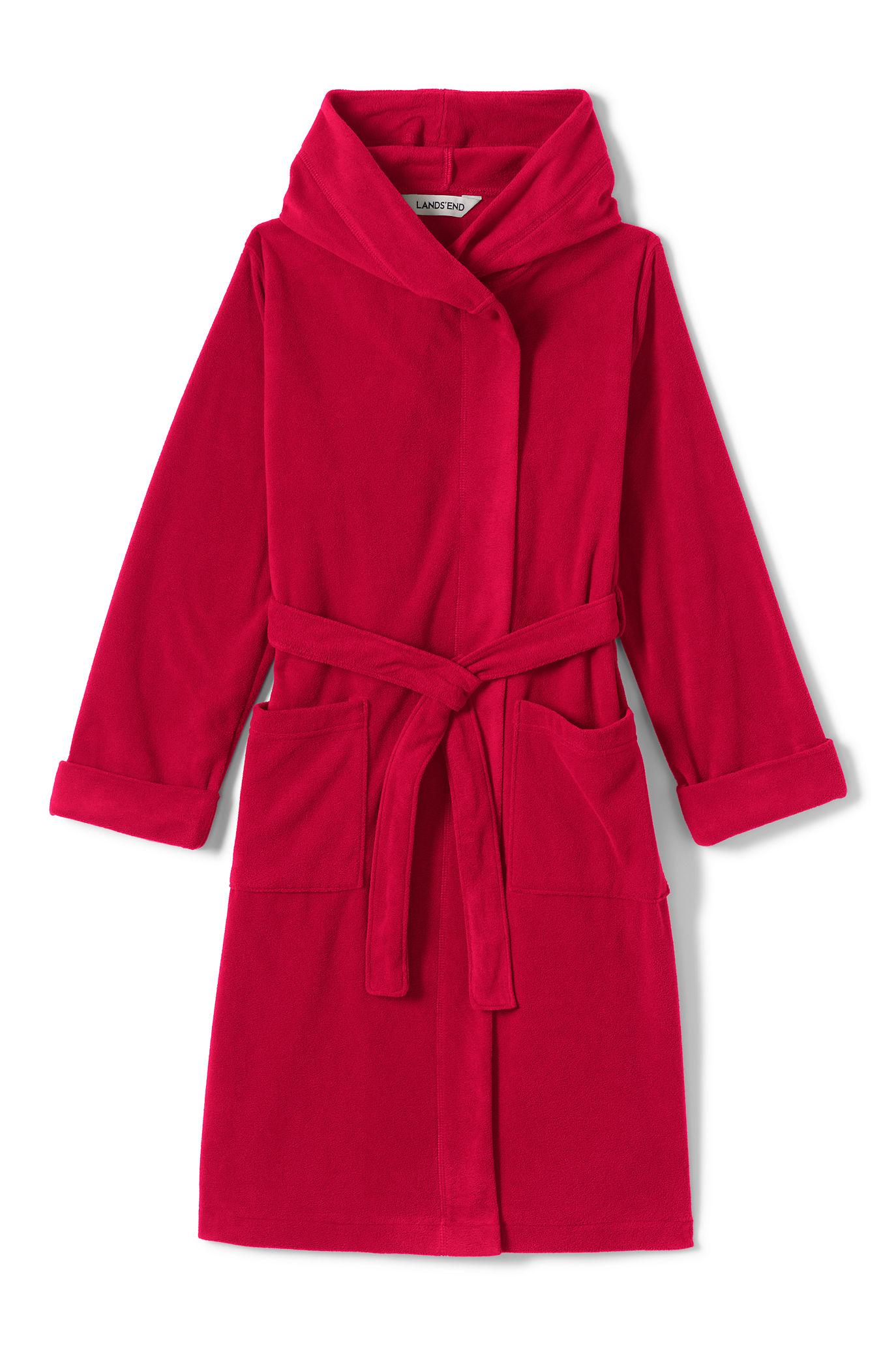 bath robe.jpeg