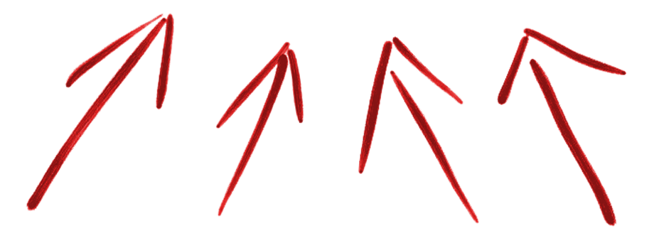 Red-Arrows-Up.png
