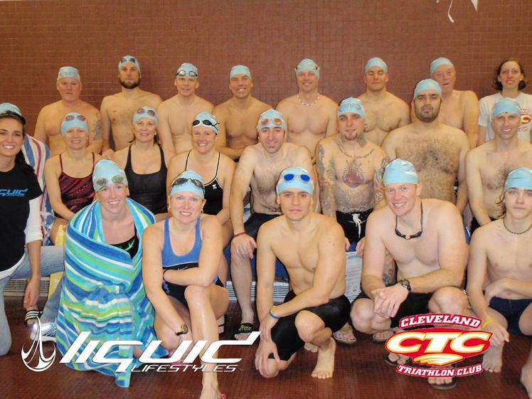 cleveland triathlon club clinic.jpg