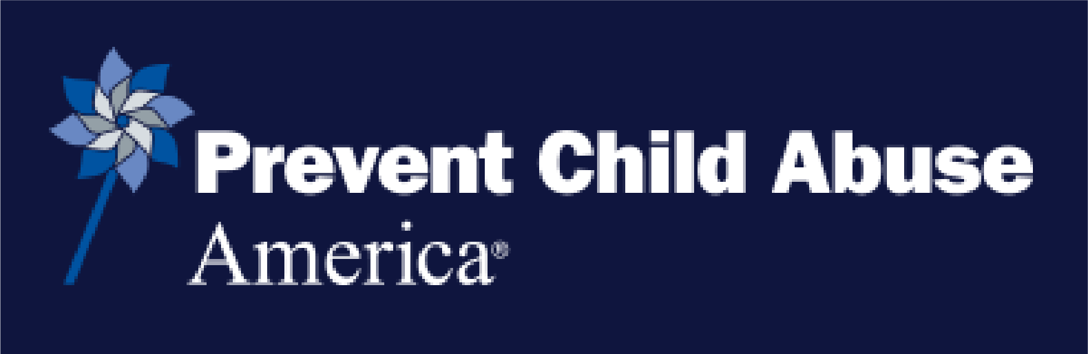 """- As an organization that works with children, our staff is in a position to help prevent child abuse. Can you recognize common signs of abuse? Take a moment to learn how to recognize common symptoms of abuse. You should report suspected child abuse if a child reports abuse to you or if you have """"reasonable cause, suspicion or belief based on your observations."""" It's that simple. All we ask is that you let us know if you have concerns, and management will take it from there. Learn how to recognize child abuse."""