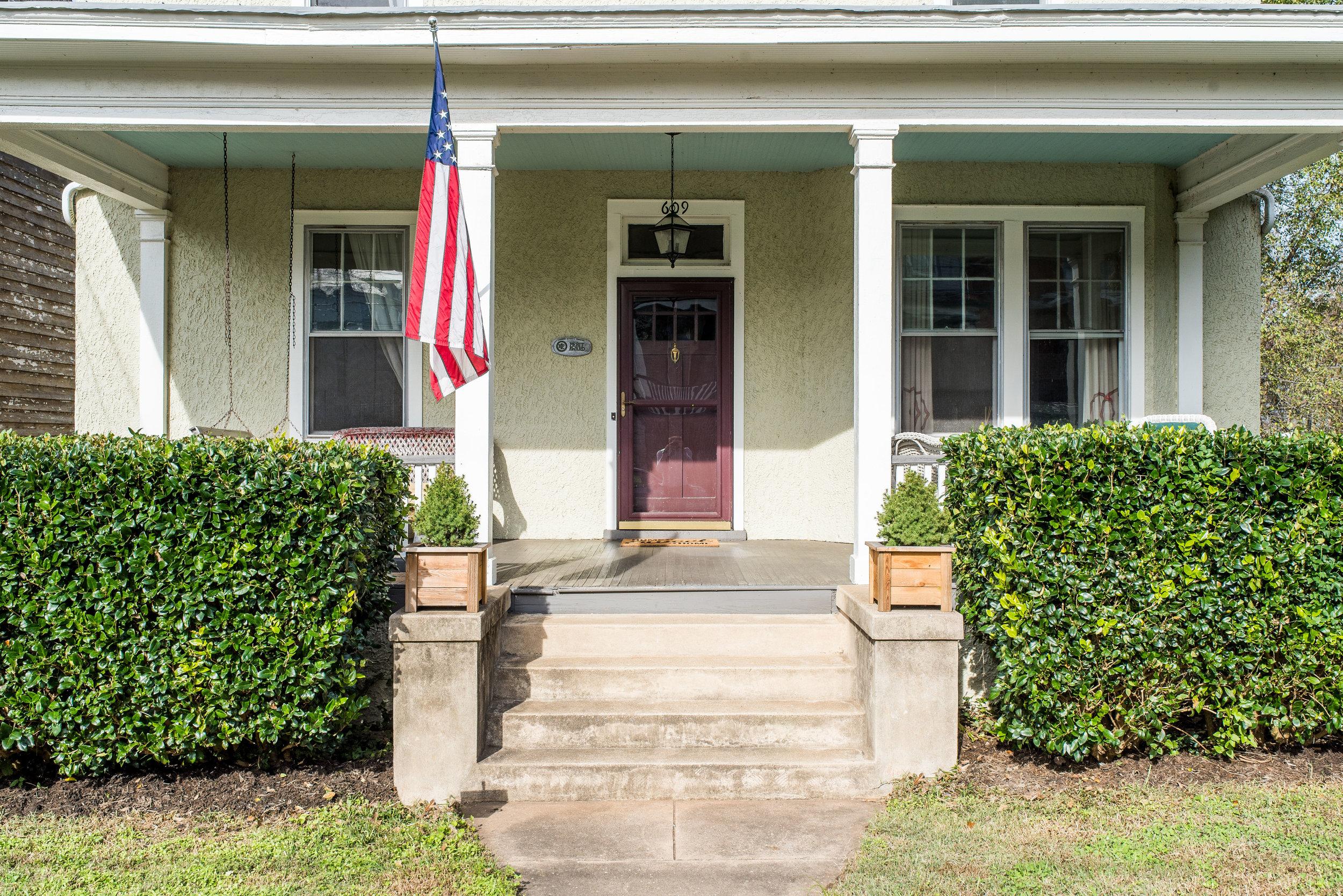 House101.jpg