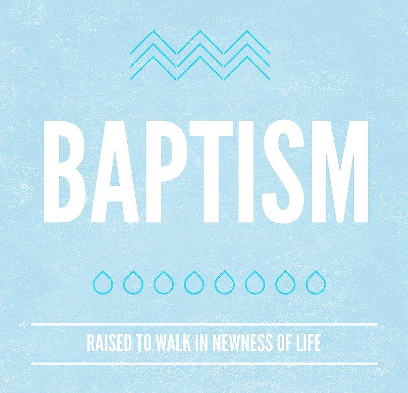 BAPTISM   JUL 12