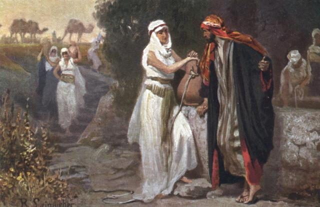 Moses_meets_Zipporah_at_the_well.jpg