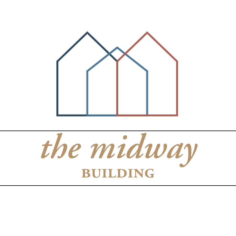 The Midway Building.png