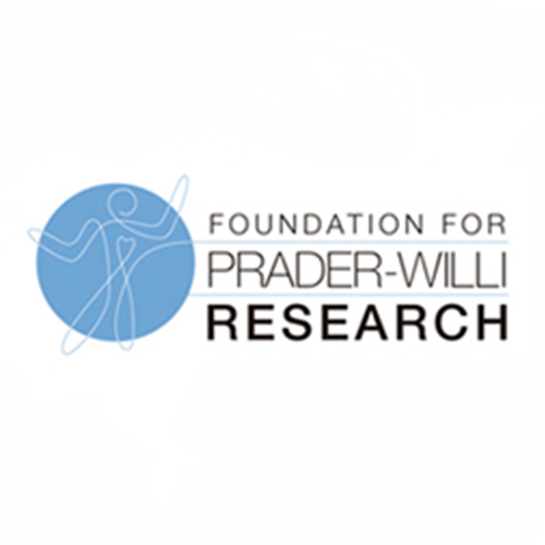 willi-prader-research-foundation-10twelve-design-agency.jpg