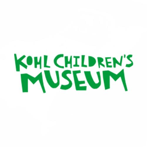 kohl-childrens-museum-chicago-best-website-designers.jpg