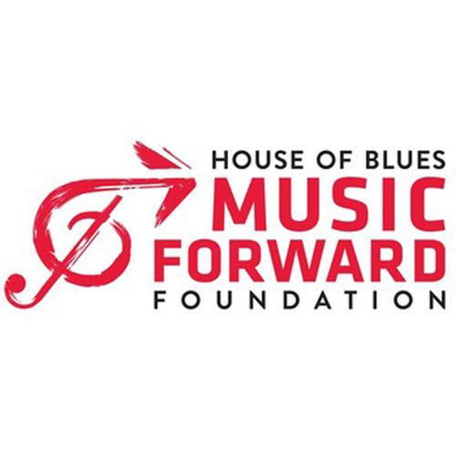 house-of-blues-music-branding-websites-social-media.jpg