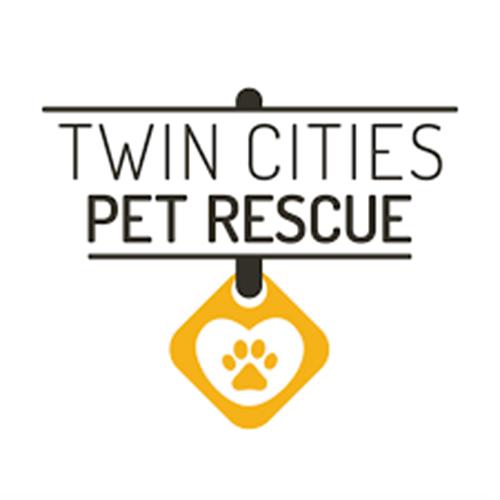 twin-cities-pet-rescue-10twelve-creative-agency-design.jpg