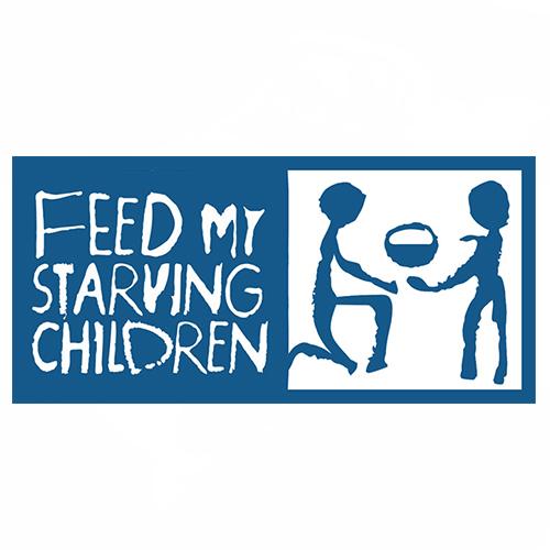 feed-my-starving-children-10twelve-best-website-design-agency-chicago-Squarespace.jpg