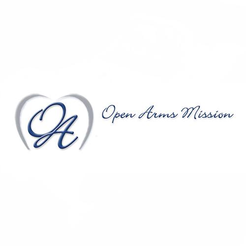 open-arms-mission-10twelve-creative-agency-website-developers.jpg