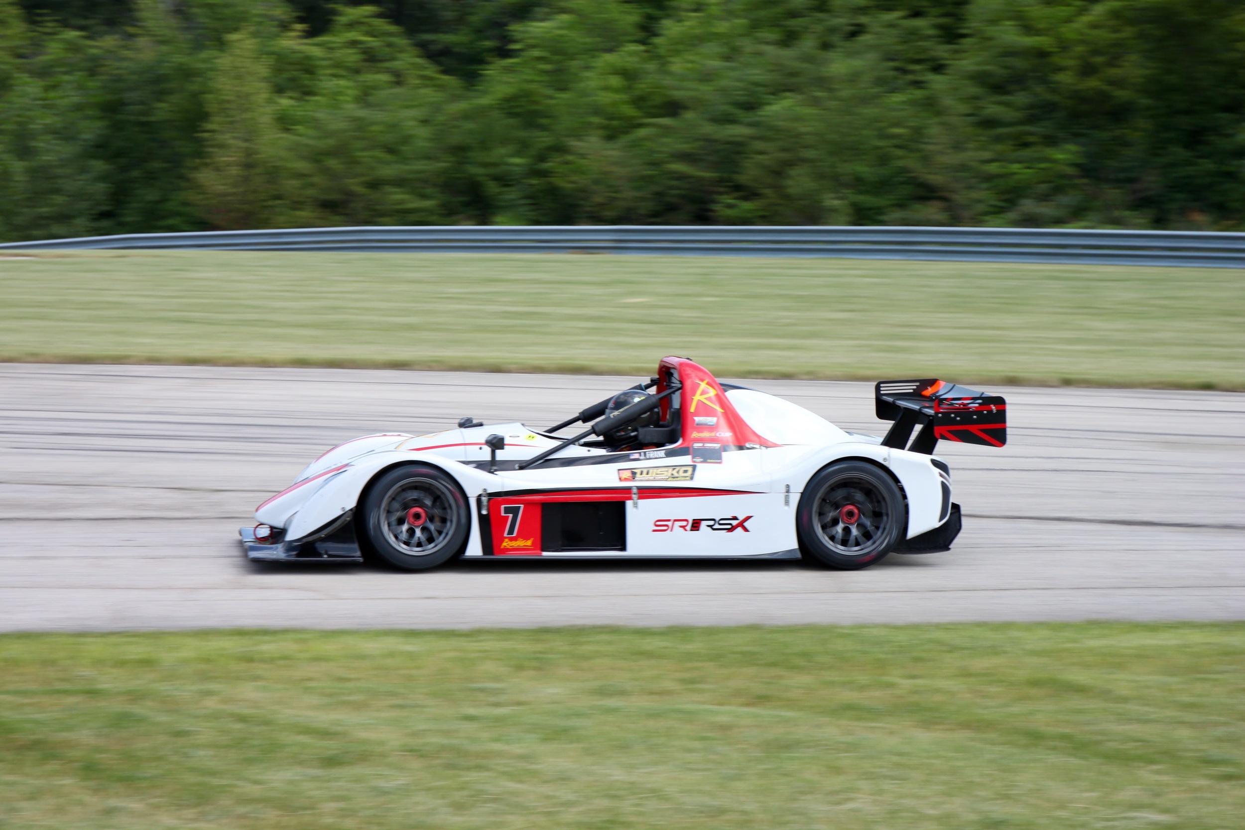 motorsports-photography-chicago-racing-automotive