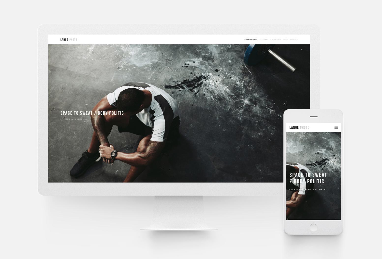 10twelve-best-website-designers-squarespace-specialists-creative-agency.jpg