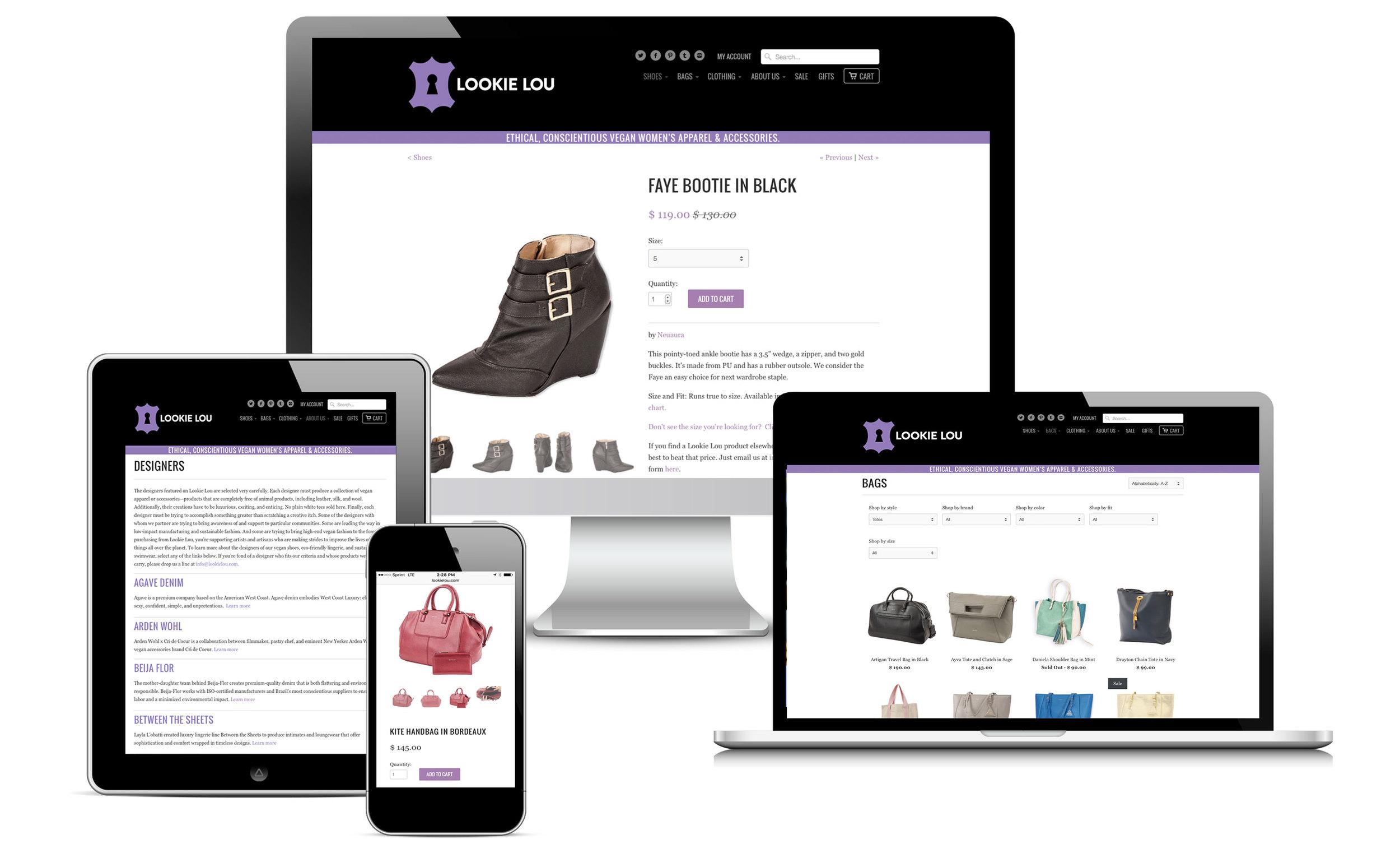 boutique-online-store-ecommerce-websites-design-development