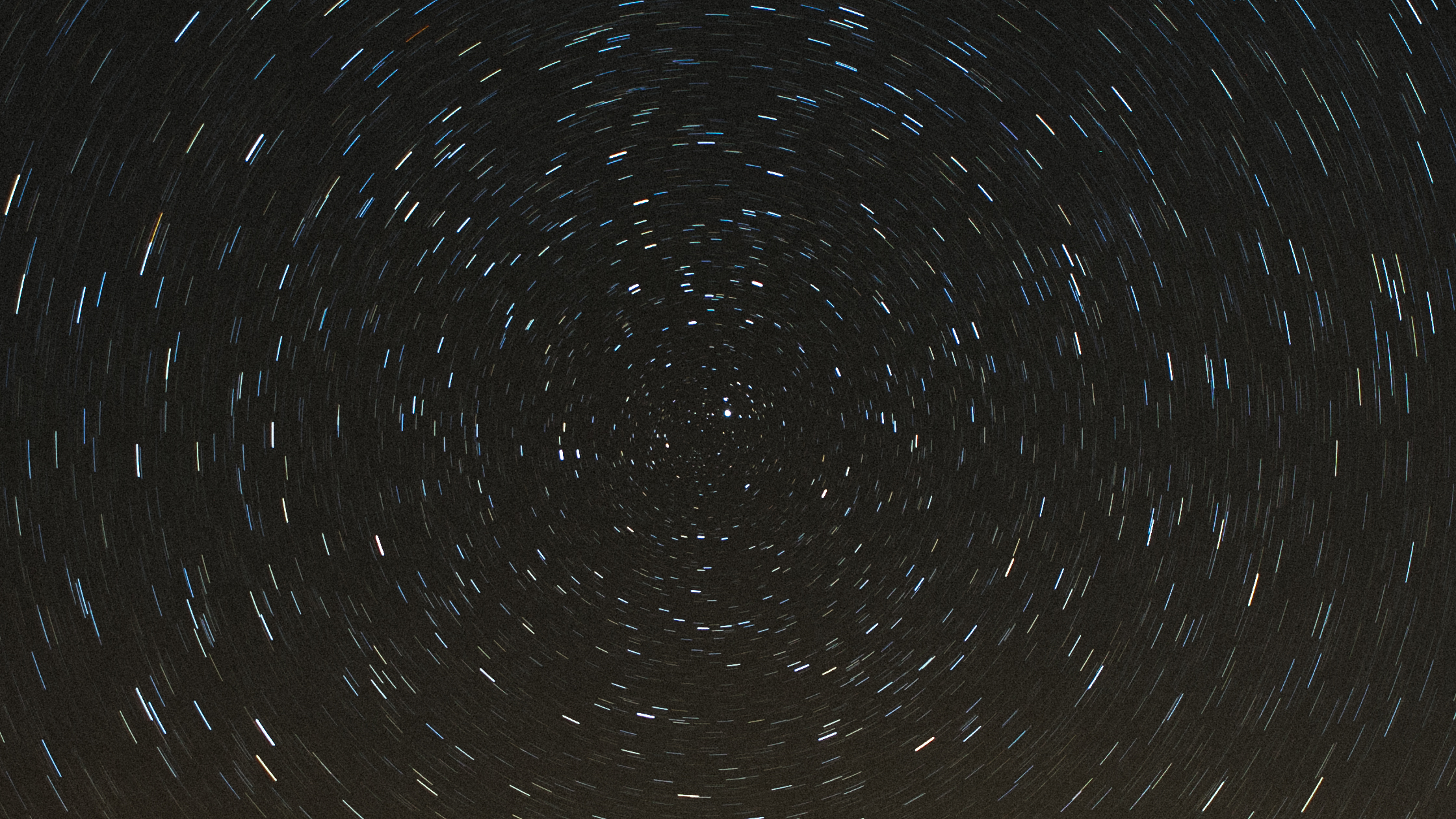 10twelve-photography-mojave-north-star.jpg