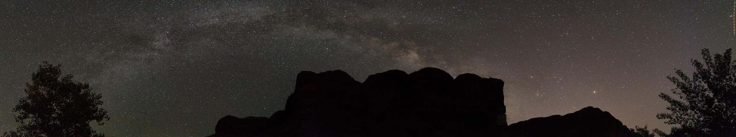 10twelve-photography-moab-milky-way-stars.jpg
