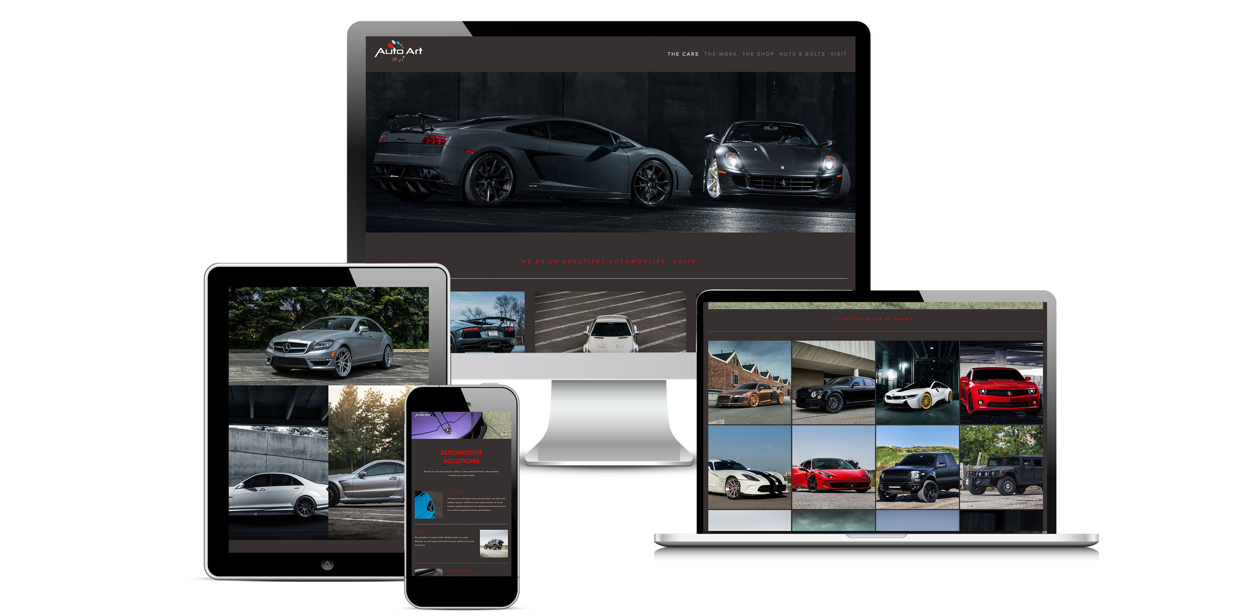 motorsports-automotive-customization-marketing-branding-websites-collateral-photography-video-chicago