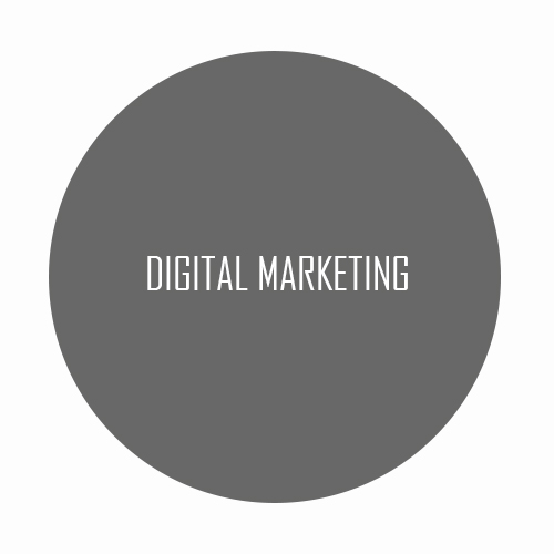 digital-marketing-strategy-10twelve-creative-agency-best-marketing-strategies-banner-ads-graphics.jpg