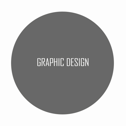 graphic-design-best-creative-agency-chicago-top-rated-agencies-milwaukee.jpg