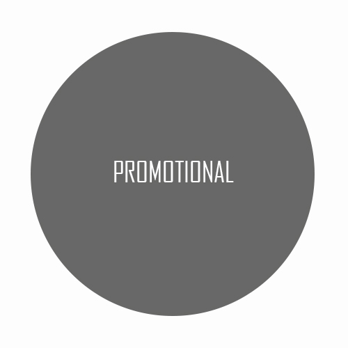 promo-items-keychains-tote-bags-tradeshow-displays-collateral-material-hand-outs-branding-chicago.jpg