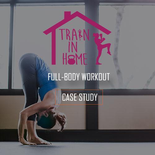 Websites for Gyms