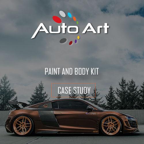 Exotic Car Websites