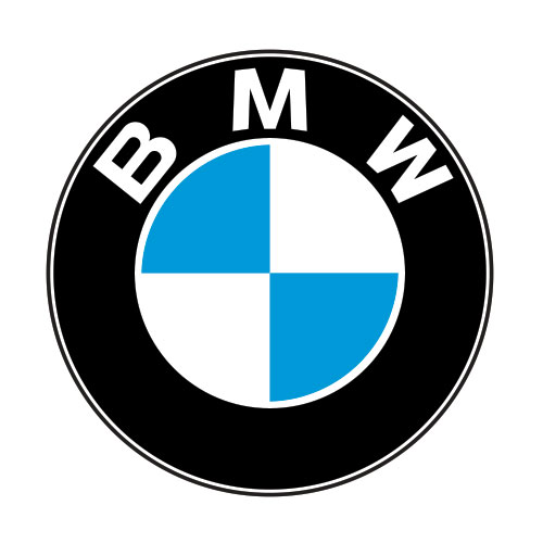 10twelve-brands-bmw-top-rated-agency-chicago-austin-dallas--new-orleans.jpg