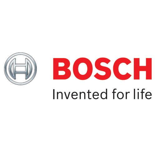 bosch-10twelve-creative-agency-chicago-los-angeles-san-diego-napa.jpg