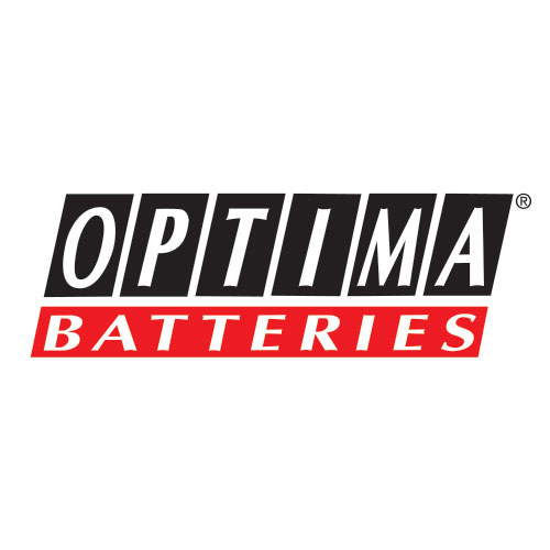 optima-retail-promotion-marketing-top-rated-creative-agency-boston-new-york-city.jpg