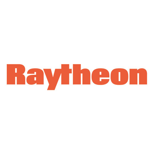 raytheon-led-technology-business-strategy-consulting-marketing-top-rated-agency-chicago-10twelve.jpg