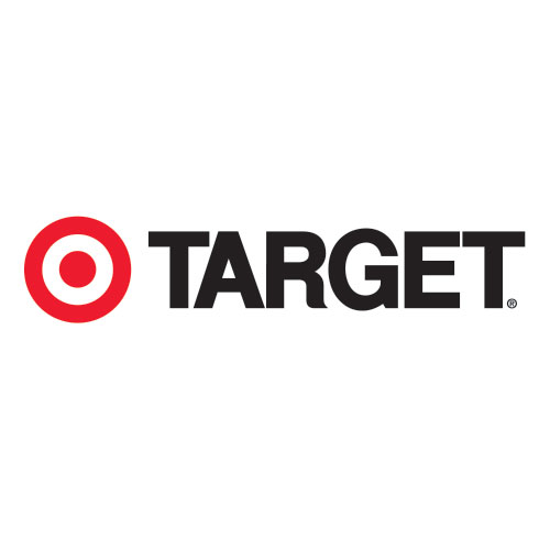 target-retail-marketing-point-of-purchase-marketing-in-store-signage-10twelve.jpg